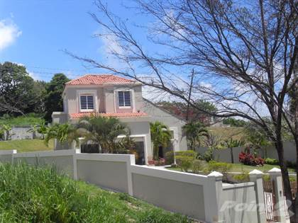 Residential Property for sale in Humacao, PALMAS DEL MAR, PUERTO RICO, Humacao, PR, 00791
