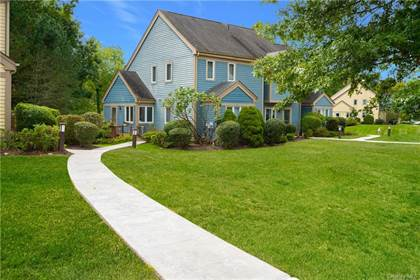 Residential Property for sale in 5101 Manor Drive, Peekskill, NY, 10566