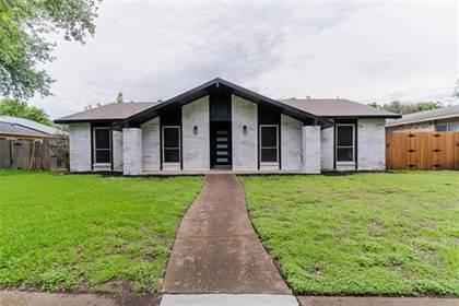 Residential Property for sale in 8601 Grumman Drive, Dallas, TX, 75228