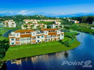 Condo for rent in Palmas del Mar, Humacao PR, Humacao, PR, 00791