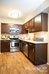 Apartment for rent in Greenway Apartments - Gwa1 w/ WD, Carol Stream, IL, 60188