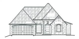 Single Family for sale in 513 HUNTINGTON DR, Byram, MS, 39272