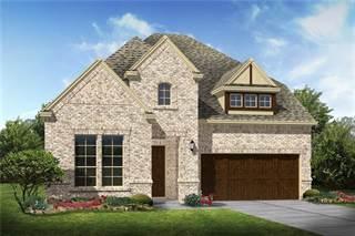 Single Family for sale in 1836 Remington Drive, Dallas, TX, 75229