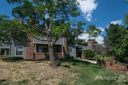 Apartment for rent in 1405 Broadway #309, Boulder, CO, 80305