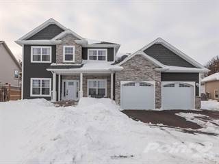 Residential Property for sale in 21 MacArthur Drive, Charlottetown, Prince Edward Island, C1A 6N2