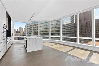 Photo of 111 Murray St, Manhattan, NY