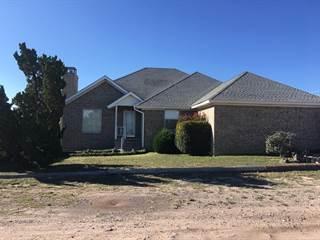 Single Family for sale in 602 NE Idas St, Marfa, TX, 79843