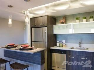 Apartment for rent in Metropolis - EMPIRE, Denver, CO, 80206