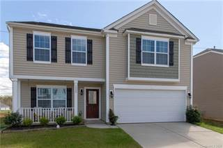 Single Family for sale in 1555 Summer View Lane, Dallas, NC, 28034
