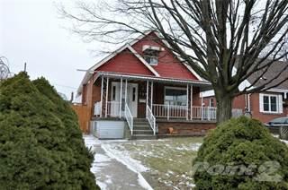 Residential Property for sale in 159 David Avenue, Hamilton, Ontario, L9A3V7