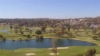 Land for sale in 0000 La Costa Ave 5, Carlsbad, CA, 92009