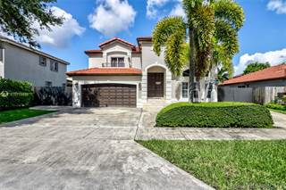 Single Family for sale in 3060 SW 145 Ct, Miami, FL, 33175