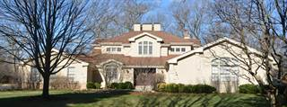 Single Family for sale in 368 Circle Lane, Lake Forest, IL, 60045