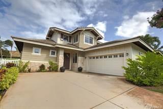 Single Family for sale in 92-1015 Koio Drive R46, Ko Olina, HI, 96707