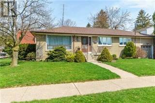 Single Family for rent in 34 LORD ROBERTS DR, Toronto, Ontario, M1K3W3