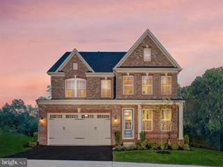 Single Family for sale in 009 BAILEY CIRCLE, Feasterville Trevose, PA, 19053