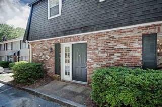 Condo for sale in 3975 I-55 NORTH, Jackson, MS, 39206
