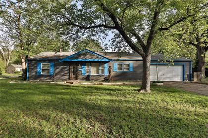 Residential Property for sale in 1631 Nemnich Avenue, Ferguson, MO, 63136