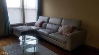 Condo for sale in 898 SW Oak St 1320, Atlanta, GA, 30310