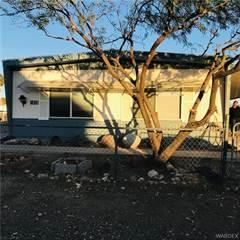 Residential Property for sale in 1430 Park Ln Lane, Bullhead, AZ, 86442