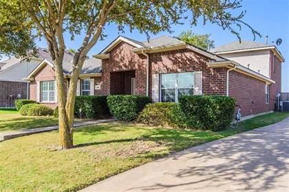 Residential Property for sale in 813 Keswick Drive, DeSoto, TX, 75115