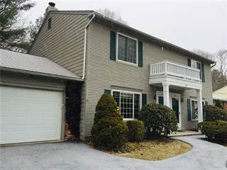 Single Family for sale in 16 Eagle Run A, Warwick, RI, 02818