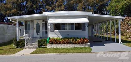 Residential for sale in 16416 U.S. Highway 19 N., Largo, FL, 33764