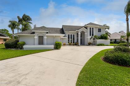 Residential Property for sale in 689 Spring Lake Drive, Melbourne, FL, 32940