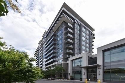 Condominium for rent in 325 South Park Rd   701, Markham, Ontario, L3T0B8