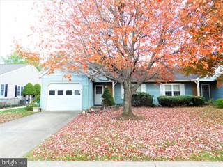Single Family for sale in 5755 BOX ELDER COURT, Frederick, MD, 21703