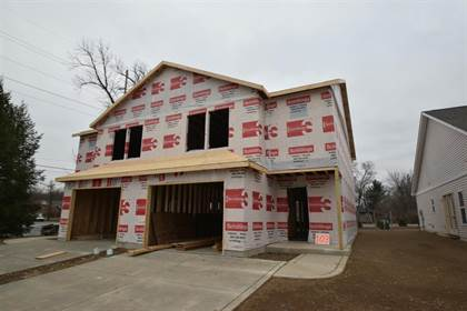 Residential Property for sale in 103 Summer Tree Drive, Porter, IN, 46304