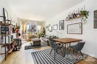 Condo for sale in 545 Washington Avenue 308, Brooklyn, NY, 11238