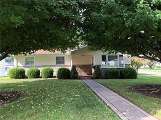 Residential Property for sale in 814 Ann Street, Ravenswood, WV, 26164