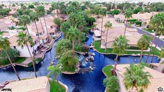 Single Family for sale in 621 S PARADISE Drive, Gilbert, AZ, 85233