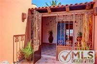 Single Family for sale in 4 Calle Heriberto Frias, Puerto Morelos, Quintana Roo