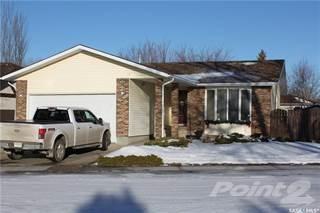 Residential Property for sale in 7 Faunt BAY, Regina, Saskatchewan