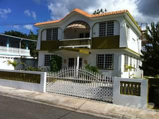 Multi-family Home for sale in Séctor San José, en Hormigueros Puerto Rico, Hormigueros, PR, 00660