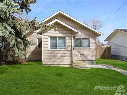 Residential Property for sale in 235 6th AVENUE NW, Swift Current, Saskatchewan, S9H 0X7