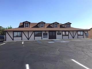 Comm/Ind for rent in 17151 Main Street B, Hesperia, CA, 92345