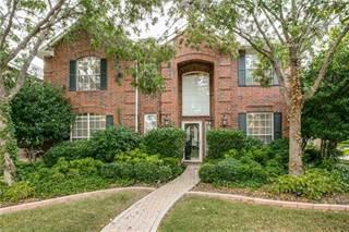 Single Family for sale in 718 Bella Vista Drive, Coppel, TX, 75019