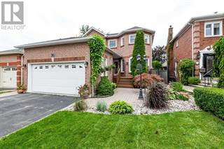 Single Family for sale in 56 WALLER ST, Whitby, Ontario, L1R1Z8