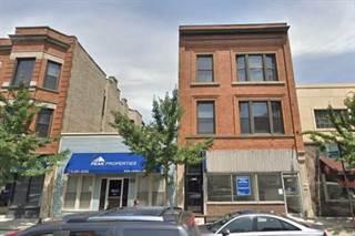 Land for sale in 3333 North Lincoln Avenue, Chicago, IL, 60657