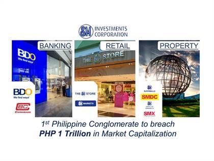 Condominium for sale in Style Residences, Iloilo City, Iloilo, Iloilo City, Iloilo