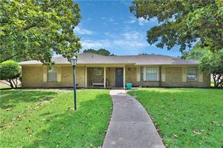 Single Family for sale in 2628 Natalie Drive, Plano, TX, 75074