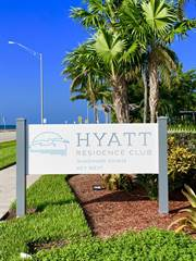 Residential Property for sale in 3675 S 3675 Roosevelt Boulevard, Key West, FL, 33040