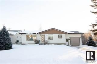 Single Family for sale in 17 Boyne CR, Carman, Manitoba, R0G0J0