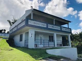 Single Family for sale in 9921 TOMAS BERRIOS, Las Piedras, PR, 00771