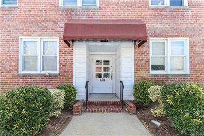 Residential Property for sale in 137 Smith Street A21, Freeport, NY, 11520
