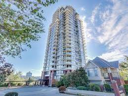 Apartment for rent in 4132 Halifax Street, Burnaby, British Columbia