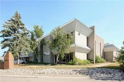 Commercial for rent in 845 Harrington Court 3, Burlington, Ontario, L7N 3P3